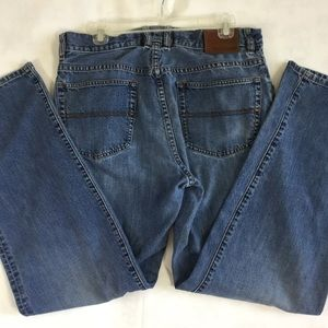 Tommy Bahama Easy fit Jeans 34 x 32
